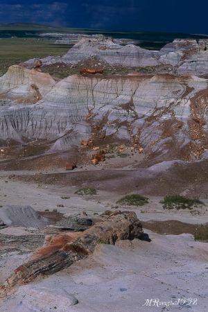 Deserto-dipinto-.jpg
