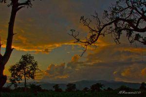 Tramonto-sulle-Nyambene-Hills,-Meru-NP.jpg